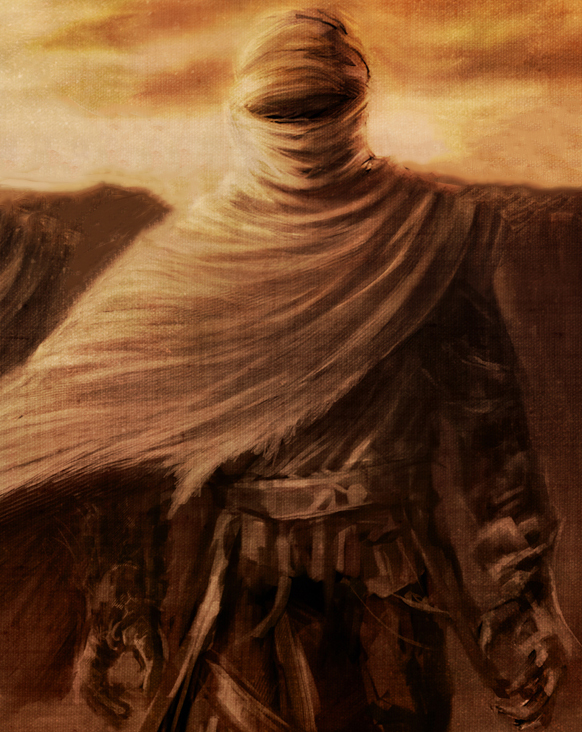 desert_sand_ghosts_picture_image_digital_art.jpg