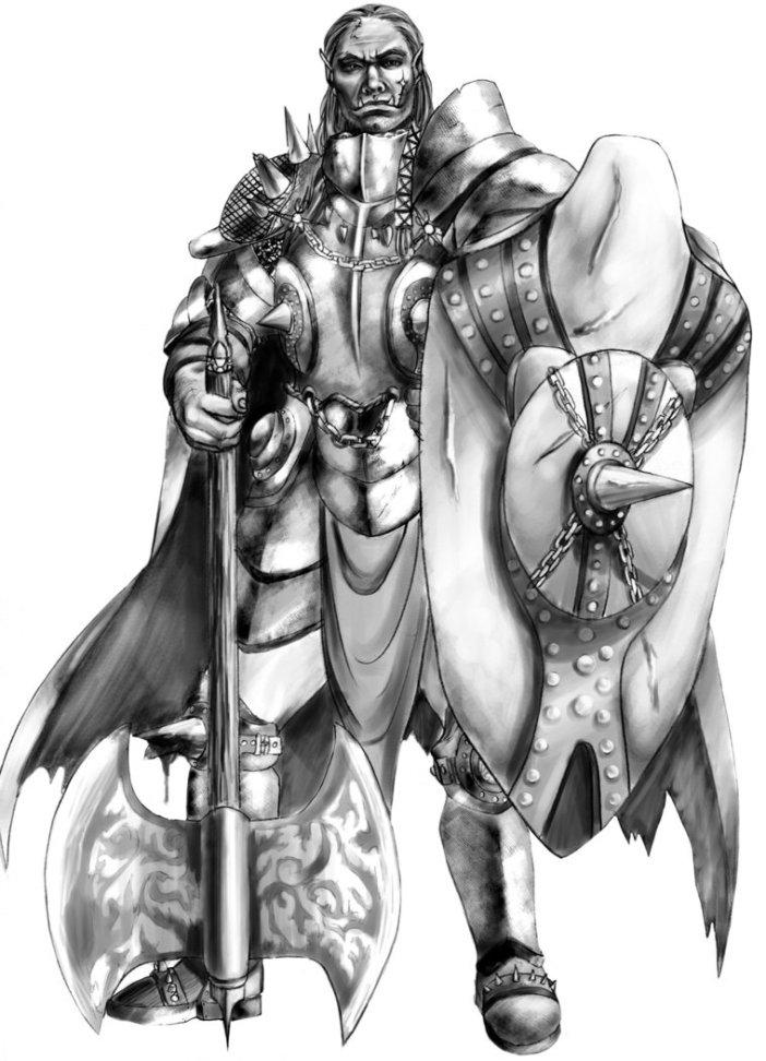 Firelord Orus.jpg