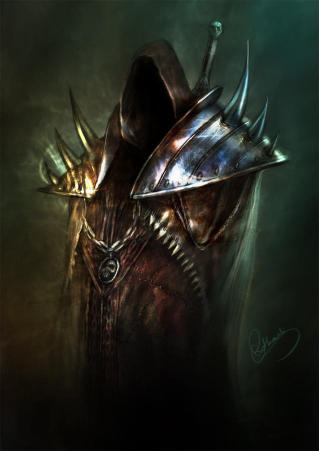 Reaper Lord Vehunge.jpg