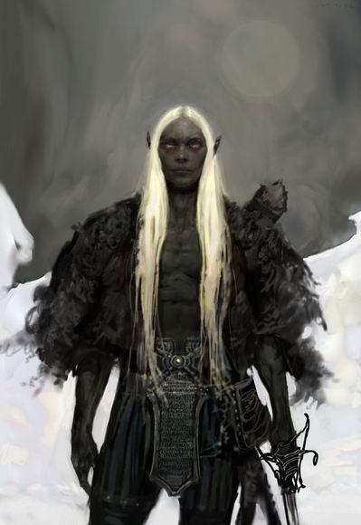 Sadowan Darklord Ditanas.jpg