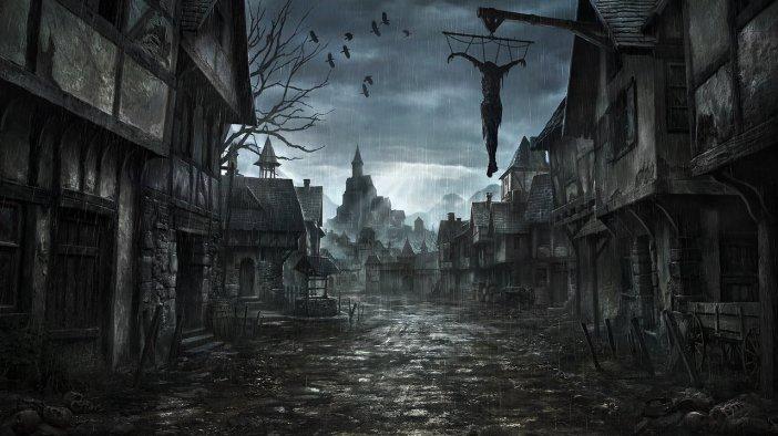 Jareadi (Abandoned).jpg