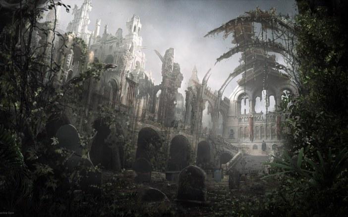 The Abandoned Farachet.jpg