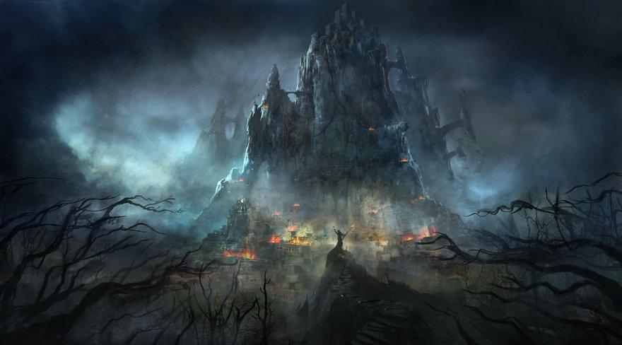 The Dead Mountain.jpg